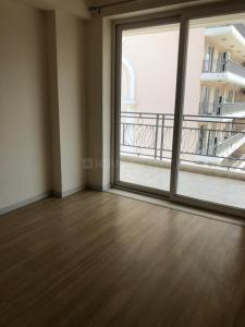 Gallery Cover Image of 2400 Sq.ft 3 BHK Apartment for rent in DLF The Skycourt, Sector 86 for 26000