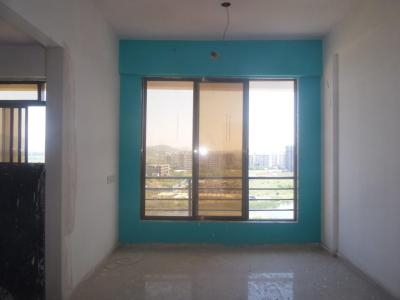 Gallery Cover Image of 410 Sq.ft 1 RK Apartment for buy in MAAD Yashvant Pride, Naigaon East for 1800000