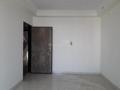 Gallery Cover Image of 980 Sq.ft 2 BHK Apartment for buy in Borivali East for 14700000