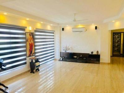 Gallery Cover Image of 2718 Sq.ft 4 BHK Independent Floor for buy in DLF Phase 2, DLF Phase 2 for 22500000