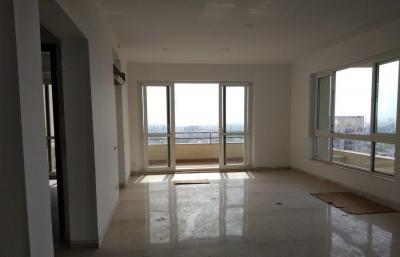 Gallery Cover Image of 4528 Sq.ft 5 BHK Apartment for buy in Sikanderpur Ghosi for 63500000
