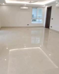 Gallery Cover Image of 2250 Sq.ft 4 BHK Apartment for buy in Chhattarpur for 12000000