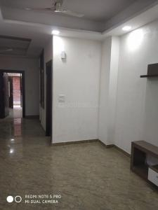 Gallery Cover Image of 1400 Sq.ft 3 BHK Apartment for rent in Chauhan Sunlight Residency, Sector 44 for 18000