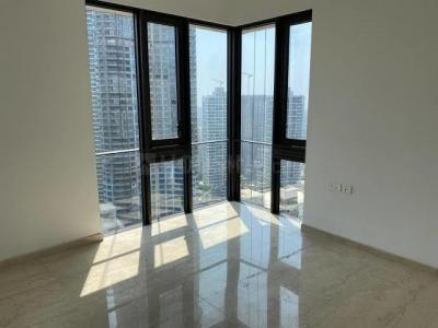 Gallery Cover Image of 1200 Sq.ft 2 BHK Apartment for buy in Lodha Park, Lower Parel for 36500000