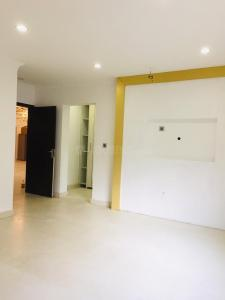 Gallery Cover Image of 4000 Sq.ft 4 BHK Apartment for rent in RMV Extension Stage 2 for 115000