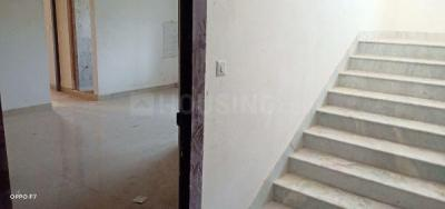 Gallery Cover Image of 1100 Sq.ft 2 BHK Apartment for buy in Om Apartment, Garia for 3500000