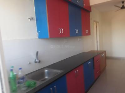 Gallery Cover Image of 1550 Sq.ft 3 BHK Apartment for rent in Arakere for 30000