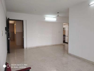 Gallery Cover Image of 1123 Sq.ft 2 BHK Apartment for rent in Kurla East for 60000