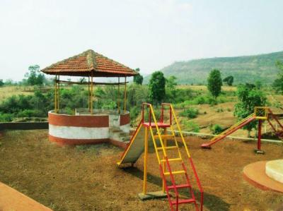 Gallery Cover Image of 1500 Sq.ft 3 BHK Independent House for buy in Nisarg Hills, Karjat for 6000000