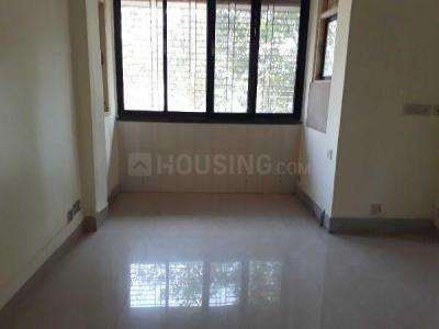Gallery Cover Image of 705 Sq.ft 2 BHK Apartment for buy in Neelachal CHS, Santacruz East for 17500000