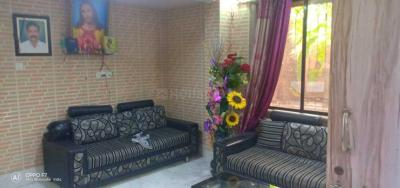 Gallery Cover Image of 2000 Sq.ft 2 BHK Independent House for buy in Mira Road East for 16000000
