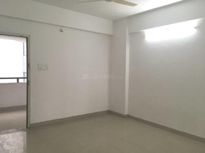 Gallery Cover Image of 700 Sq.ft 2 BHK Apartment for buy in Silver Spring, Mundla Nayta for 3000000