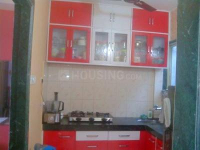 Gallery Cover Image of 540 Sq.ft 1 BHK Independent House for buy in Diva Gaon for 1750000