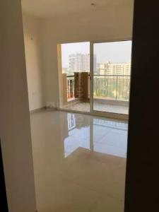 Gallery Cover Image of 1702 Sq.ft 3 BHK Apartment for buy in Thanisandra for 13500000