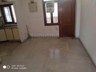 Gallery Cover Image of 1000 Sq.ft 3 BHK Independent Floor for buy in Shalimar Bagh for 9000000