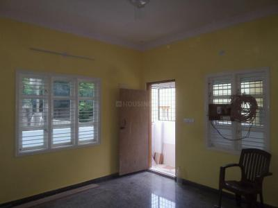 Gallery Cover Image of 3000 Sq.ft 5+ BHK Independent House for buy in Vidyaranyapura for 16500000