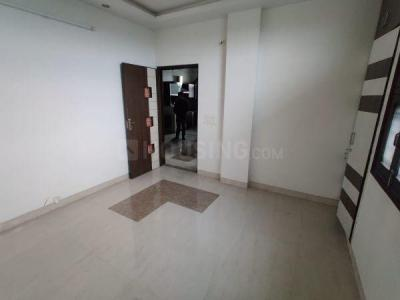 Gallery Cover Image of 1400 Sq.ft 2 BHK Apartment for rent in Durgapura for 16000