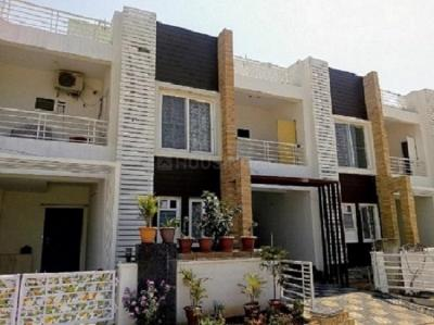 Gallery Cover Image of 1585 Sq.ft 3 BHK Villa for buy in Kowkur for 8700000