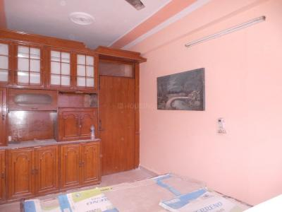 Gallery Cover Image of 1050 Sq.ft 2 BHK Apartment for buy in Una Apartment, Patparganj for 10500000