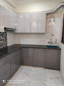Gallery Cover Image of 1200 Sq.ft 3 BHK Independent Floor for buy in Sector 7 for 4800000
