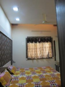 Gallery Cover Image of 1350 Sq.ft 3 BHK Independent House for buy in Bopal for 12500000