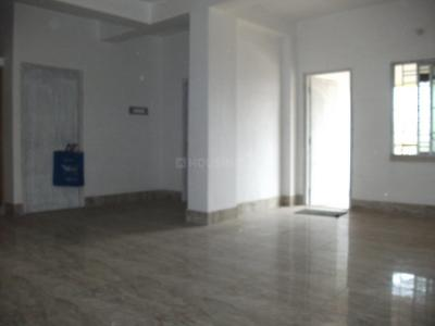 Gallery Cover Image of 1134 Sq.ft 2 BHK Apartment for rent in Rajarhat for 10000