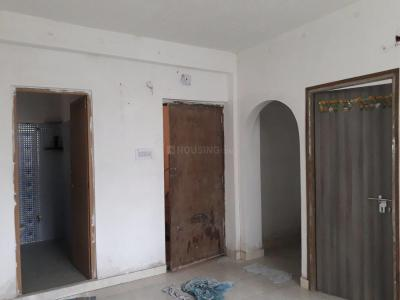 Gallery Cover Image of 450 Sq.ft 1 BHK Apartment for rent in Kasba for 6000