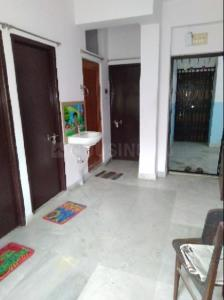 Gallery Cover Image of 756 Sq.ft 2 BHK Apartment for rent in Purba Barisha for 6000