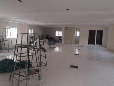 Gallery Cover Image of 3000 Sq.ft 1 RK Apartment for rent in Nallakunta for 45000