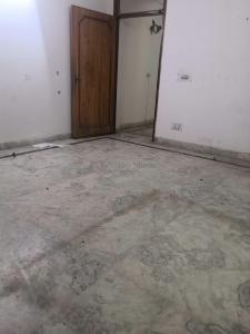 Gallery Cover Image of 1280 Sq.ft 3 BHK Apartment for rent in Swaraj RWA Sant Nagar, Sant Nagar for 30000