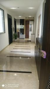 Gallery Cover Image of 1800 Sq.ft 3 BHK Apartment for rent in Nerul Sea View, Nerul for 60000