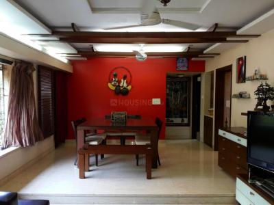 Gallery Cover Image of 1725 Sq.ft 3 BHK Apartment for buy in Wadala for 36000000