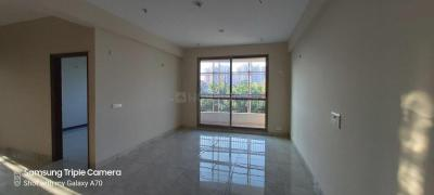 Gallery Cover Image of 1323 Sq.ft 2 BHK Apartment for buy in Vrindavan Yojna for 4895000