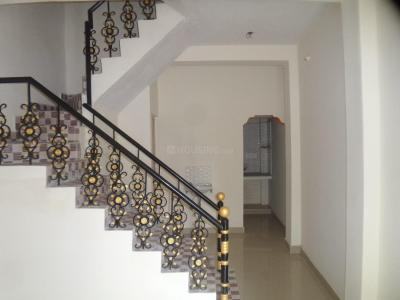 Gallery Cover Image of 700 Sq.ft 2 BHK Independent House for buy in Sithalapakkam for 3050000