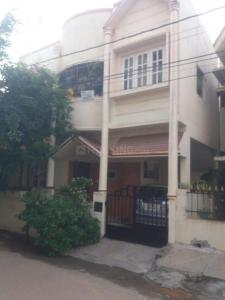 Gallery Cover Image of 950 Sq.ft 2 BHK Independent House for rent in Bommanahalli for 12000