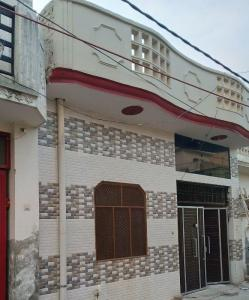 Gallery Cover Image of 1125 Sq.ft 3 BHK Independent House for buy in Kabirpur Village for 3600000