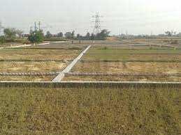 2900 Sq.ft Residential Plot for Sale in BJS Colony, Jodhpur