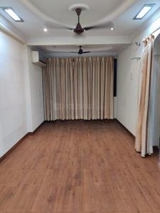 Gallery Cover Image of 1210 Sq.ft 2 BHK Apartment for buy in Nerul for 17000000