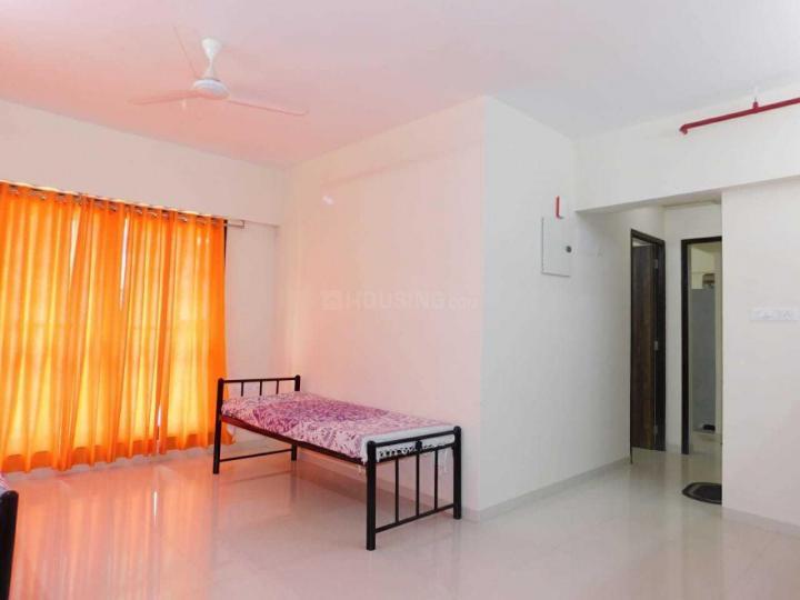 Bedroom Image of PG 4271364 Andheri West in Andheri West