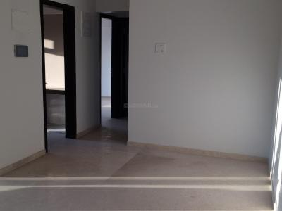 Gallery Cover Image of 450 Sq.ft 1 BHK Apartment for rent in Thane West for 18000