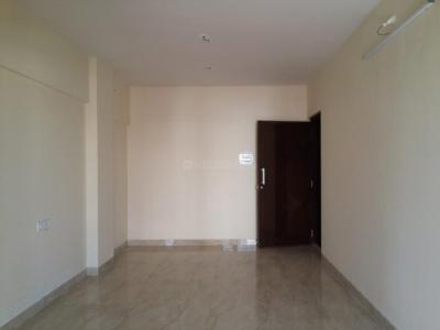 Gallery Cover Image of 1150 Sq.ft 3 BHK Apartment for rent in Borivali West for 40000