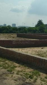 Gallery Cover Image of  Sq.ft Residential Plot for buy in Indira Nagar for 1500000