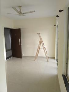 Gallery Cover Image of 610 Sq.ft 1 BHK Apartment for rent in Dodke Park, Warje for 11500