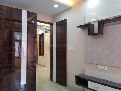 Gallery Cover Image of 540 Sq.ft 2 BHK Apartment for rent in Uttam Nagar for 9000