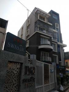 Gallery Cover Image of 1297 Sq.ft 2 BHK Apartment for buy in Gariahat for 13221500