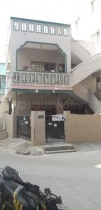 Gallery Cover Image of 2200 Sq.ft 2 BHK Independent House for buy in Kukatpally for 14500000