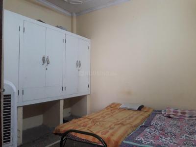 Bedroom Image of Gupta PG in Tri Nagar