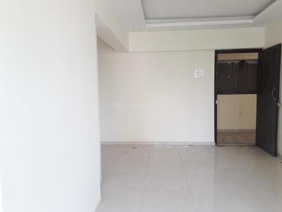 Gallery Cover Image of 1100 Sq.ft 3 BHK Apartment for rent in Borivali West for 38000