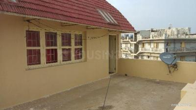 Gallery Cover Image of 1900 Sq.ft 3 BHK Villa for rent in Yash Classic Enclave, Kalyan Nagar for 35000