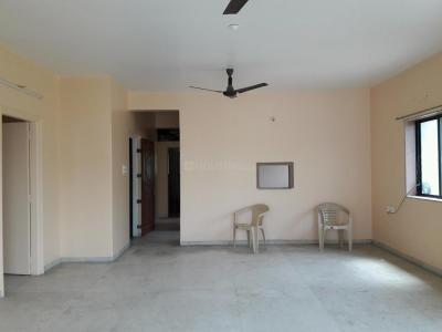 Gallery Cover Image of 3000 Sq.ft 3 BHK Independent Floor for rent in NIBM  for 30000
